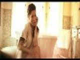 Take Me Away By Keyshia Cole