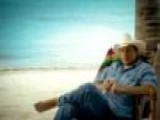 The Seashores Of Old Mexico By George Strait