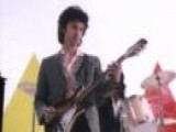 The Waiting By Tom Petty & The Heartbreakers