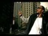 Will I Ever By Lyfe Jennings