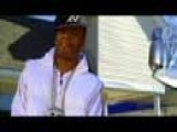 Want It, Need It Feat. Ashanti By Plies