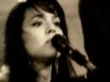 What Am I To You? By Norah Jones