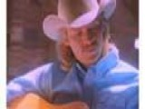 Wanted By Alan Jackson