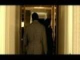 Wonderful - Featuring R. Kelly & Ashanti By Ja Rule