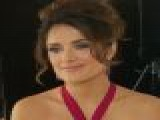 15 Latinas We Love: Salma Hayek - &#8216 I Am Very Proud&#8217 Of My Daughter