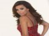 15 Latinas We Love: Eva Longoria Is Red Hot For Latina Magazine