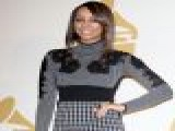 2009 Grammy Nominations: Keri Hilson - It Feels &#8216 Incredible&#8217 To Be Nominated