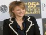 2010 Independent Spirit Awards: Jodie Foster - My Heart Has Always Been With Independent Film