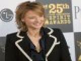 2010 Independent Spirit Awards: Jodie Foster - My Heart Has Always Been With Independent Film