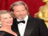 2010 Oscars Red Carpet: Jeff Bridges On His &#8216 Fun&#8217 & &#8216 Overwhelming&#8217 Ride To The Academy Awards
