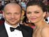 2010 Oscars Red Carpet: Maggie Gyllenhaal & Peter Sarsgaard On Being A Supportive Acting Spouse