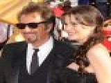 2010 Emmys Red Carpet: Is Al Pacino Headed To &#8216 Modern Family&#8217 ?