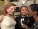 2011 Golden Globes: Why Is Nicole Kidman Especially Grateful For Her &#8216 Rabbit Hole&#8217 Nomination?