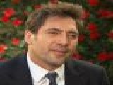 2011 Oscar Luncheon: Javier Bardem - &#8216 Biutiful&#8217 Is A &#8216 Rewarding Journey&#8217