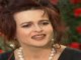 2011 Oscar Luncheon: Helena Bonham Carter - &#8216 It&#8217 S Surreal&#8217 Being Around So Many Stars
