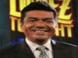 George Lopez On Conan O&#8217 Brien Coming To TBS: &#8216 It&#8217 S A Significant Thing To Have Happen In Late Night&#8217