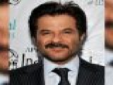Access Extended: Anil Kapoor Talks &#8216 Slumdog&#8217 Kids&#8217 News April 22, 2009