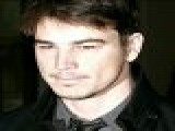 All Access: Josh Hartnett&#8217 S 911 Call Released April 23, 2009