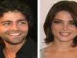 Adrian Grenier & Ashley Greene Tackle Romance Rumors June 19, 2009