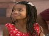 Access Exclusive: Willow Smith Makes Her TV Debut July 15, 2009