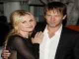Anna Paquin & Stephen Moyer: &#8216 Very Happy&#8217 To Be Engaged August 24, 2009