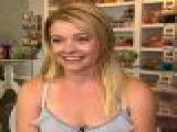 Access Extended: Melissa Joan Hart: &#8216 I Have Always Wanted To Be A Dancer&#8217