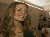 Alicia Silverstone: &#8216 The Kind Diet&#8217 Changed My Life