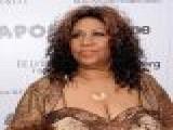 Apollo Theater Honors Aretha Franklin & Michael Jackson