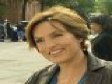 Access Archives: On The Set Of &#8216 Law & Order: SVU&#8217 With Mariska Hargitay 2007