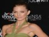 AnnaLynne McCord Talks Kardashians' ' 90210' Guest Appearance
