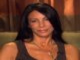 Access Extended: Danielle Staub On The Fiery & Physical &#8216 Real Housewives Of New Jersey&#8217 Reunion