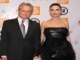 Access Spotlight: Michael Douglas, Part I - His Enduring Love Affair With Catherine Zeta Jones