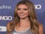 Audrina Patridge Gets A New Reality Show