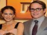 Access Extended: Matthew Broderick & Sarah Jessica Parker&#8217 S Family Night Out