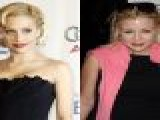 Brittany Murphy & Casey Johnson&#8217 S Causes Of Death Revealed