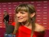 Catherine Hardwicke Talks &#8216 Twilight&#8217 Success & Taylor Lautner