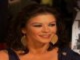 Catherine Zeta-Jones On Tony Nomination: &#8216 I Was Really Thrilled&#8217