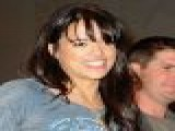 Comic-Con 2010: Michelle Rodriguez On &#8216 Battle: Los Angeles&#8217 - &#8216 It&#8217 S Really Cool!&#8217