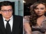 Capri Anderson Reveals Possible Plans To Sue Charlie Sheen Over NYC Hotel Incident