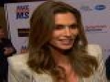 Cindy Crawford: What&#8217 S Her Favorite Moment At The Royal Wedding?
