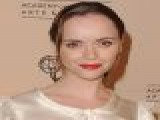 Christina Ricci: &#8216 Oprah Saved My Life!&#8217