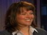 Dish Of Salt: Lucy Lawless &#8212 &#8216 I&#8217 M Back To Swords & Sandals&#8217 On &#8216 Spartacus&#8217