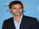 Dish Of Salt: John Stamos - My Character Is A &#8216 Bro Guy&#8217
