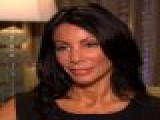Danielle Staub Promises Drama On Her New &#8216 Real Housewives Of New Jersey&#8217 Spin-Off Show
