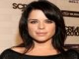 Dish Of Salt At &#8216 SCREAM 2010&#8217 : Neve Campbell, Emma Roberts & Wes Craven Weigh In On David Arquette &