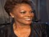 Dionne Warwick' S Hopes For Winning ' Celebrity Apprentice' Season 4