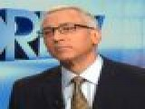 Dr. Drew Weighs In On Catherine Zeta-Jones&#8217 Bipolar Disorder