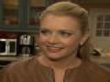 Dish Of Salt: Melissa Joan Hart Takes The Reigns On &#8216 Melissa & Joey&#8217