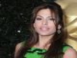 Eva Mendes On Sophia Loren&#8217 S &#8216 Inspiring&#8217 Career: &#8216 She&#8217 S The Most Beautiful, Most Talented&#8217 Actress
