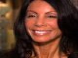 Former &#8216 Real Housewife&#8217 Danielle Staub: &#8216 I Am The Susan Lucci Of Reality Television&#8217